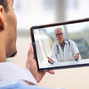 ARH Virtual Health Care